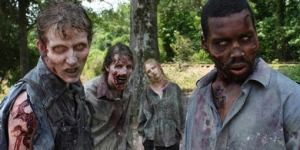 Zombies-walking-dead-segunda-temporada