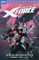 Imposibles-X-Force-1-portada