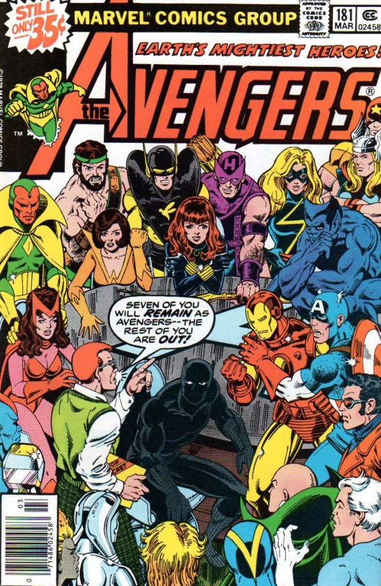 Portada-99-los-vengadores-avengers-181