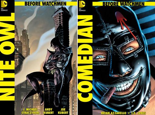 Before-Watchmen-Nite-Owl-Comedian
